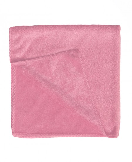 MICROFIBER CLEANING CLOTH STRETCH QUALITY
